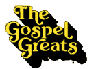 The Gospel Greats with Paul Heil
